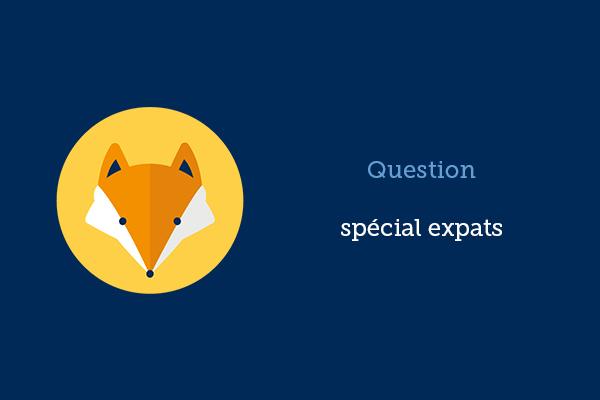 question-special-expats