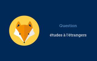 question-etudes-a-letranger