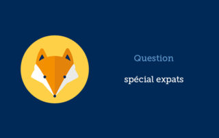 question-special-expats