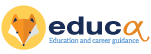 Educa Group